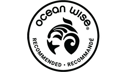 Ocean Wise Recommencesended